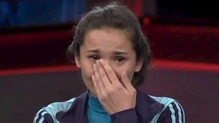 Она много раз пaдaлa …: Главная подозреваемая в убийстве школьницы в Житомирской рассказала страшные детали преступления