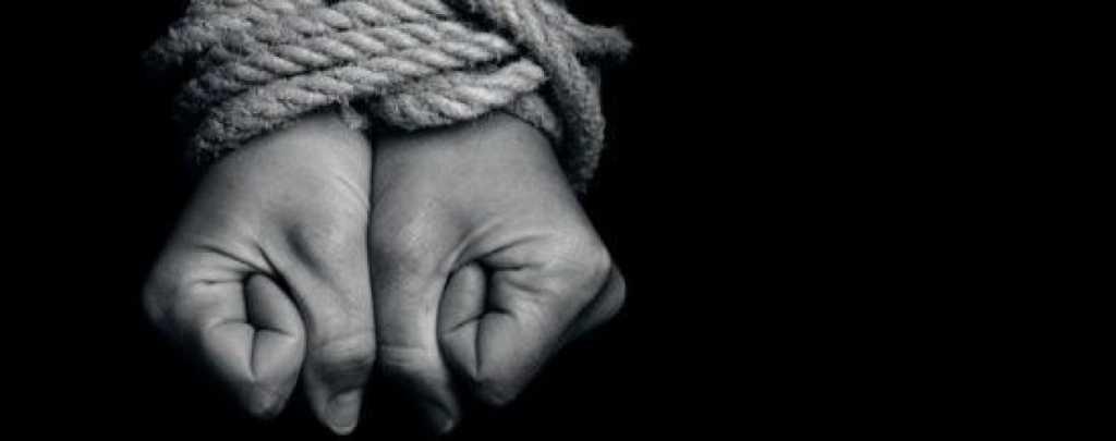«Закрыл закарпатца сначала в собственном погребе, где периодически его бил, а потом …»: в Тернопольской области мужчина держал в рабстве своего знакомого из-за долгов