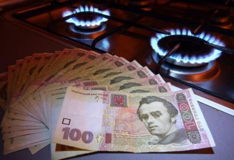 КАК НЕ ПЕРЕПЛАЧИВАТЬ! Стало известно, как начисляется плата за газ при наличии газовых счетчиков