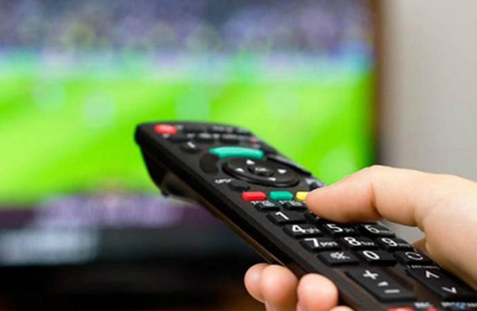 Теперь только за деньги! Большинство украинских телеканалов станут платными (СПИСОК)