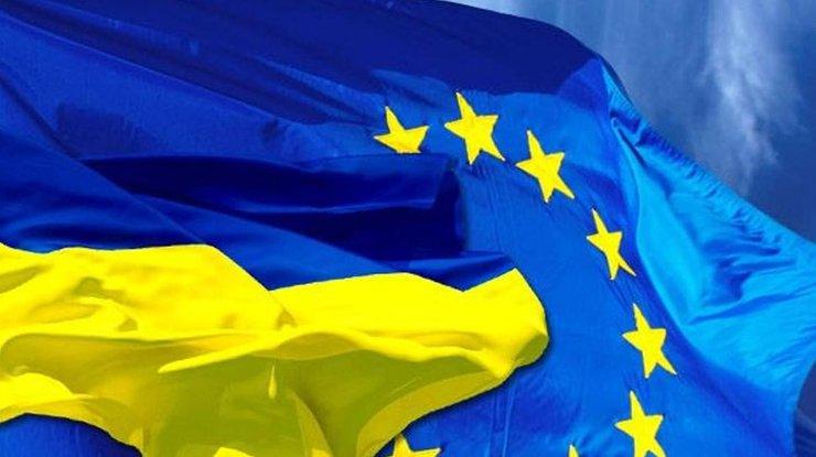 Евроинтеграция Украины: Эстония сообщила интригующее предложение, которое сделают уже совсем скоро