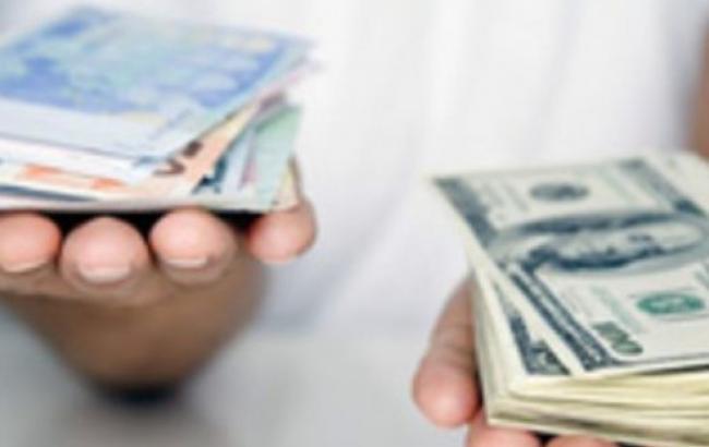 Финансисты рассказали чего ожидать от доллара на следующей неделе