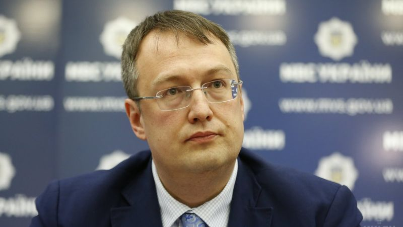 Геращенко раскрыл страшную тайну о конфликте Порошенко и Авакова. Его слова вас точно ошеломят