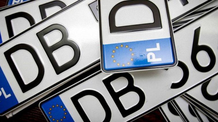 «Мы не можем не стимулировать ввоз новых авто»: Новый законопроект о растаможивании