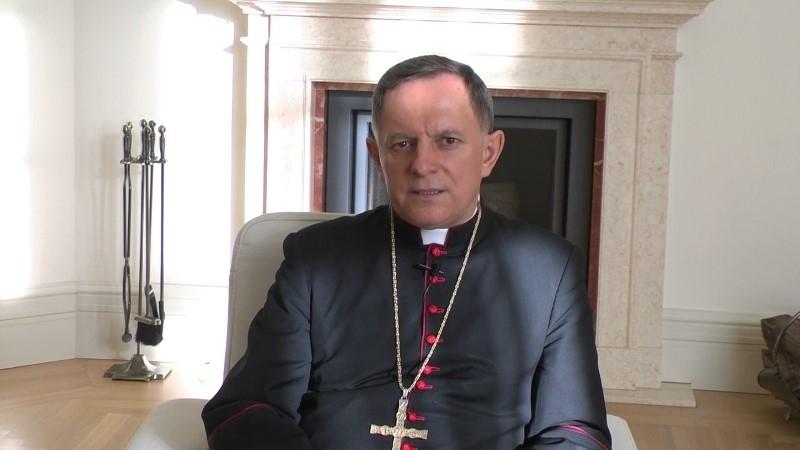 «Нам не нужны все 23 костелы»: Митрополит требует вернуть полякам бывшие римо-католические костелы, которые являются культовыми сооружениями Львова