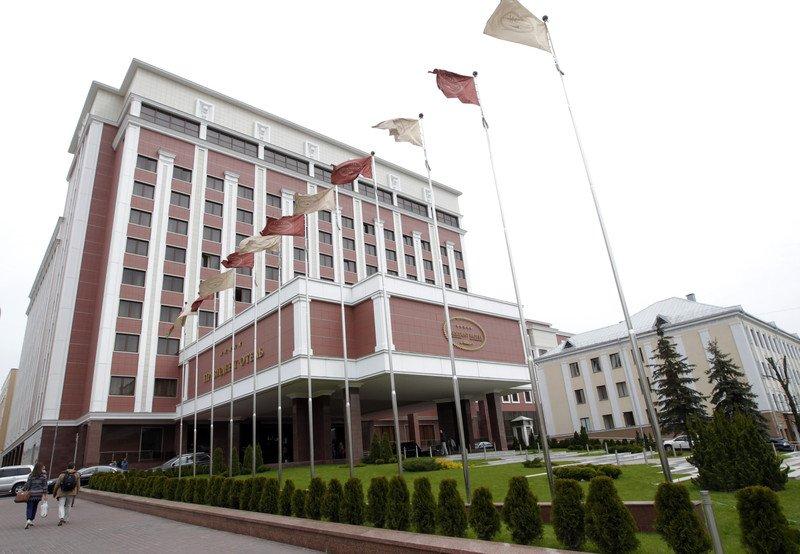 «Там будет резня»: В Минске обеспокоены громким заявлением Путина