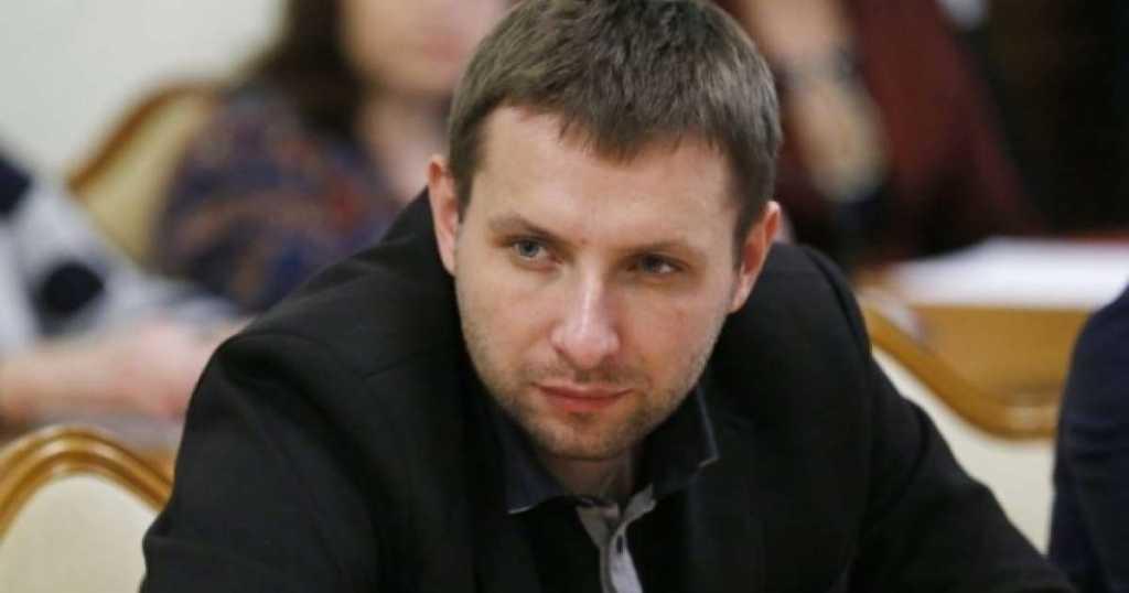 «Меня люди выбирали не для того, чтобы я торговал своей совестью»: Парасюк сделал громкое заявление
