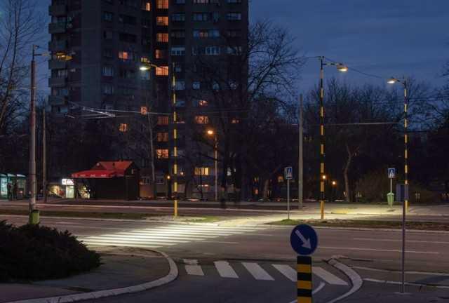 На Львовщине погибли пять пешеходов: пресс-служба полиции сообщила печальную новость