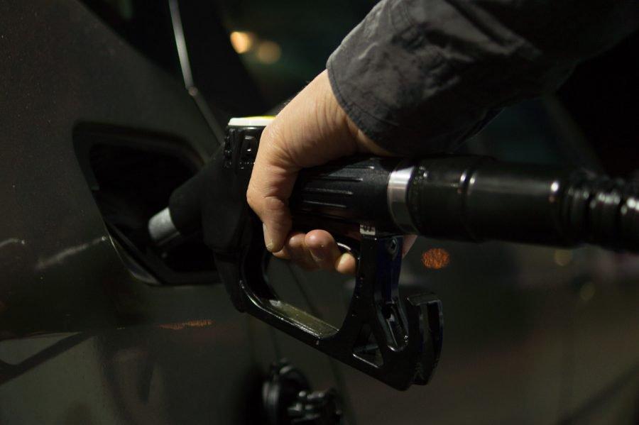 Страшные прогнозы сбываются! Новые цены на бензин уже сегодня