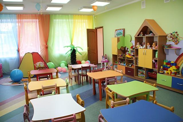 «Все молчали» В львовском детском саду умер 3-летний ребенок, медики оказались бессильными