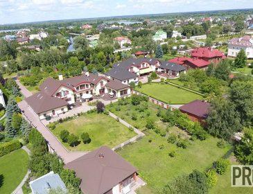 Роскошные авто и недвижимость: Как живет простой украинский судья
