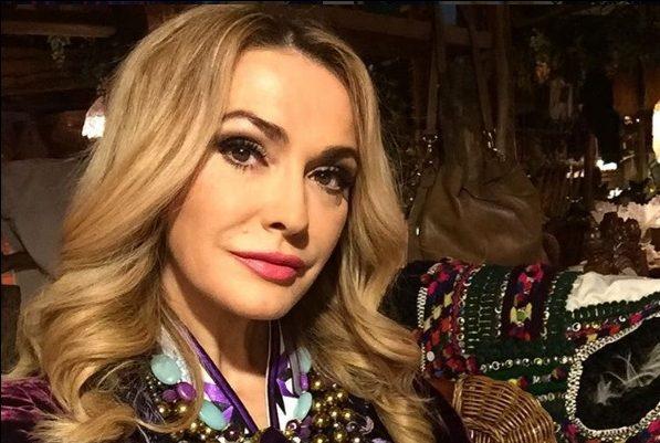 «Спасли людей от бездарной актрисы»: Ольге Сумской запретили играть на сцене, узнайте причину