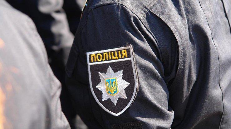 «На полу лежала его жена…»: Жуткая и загадочная смерть в Киеве