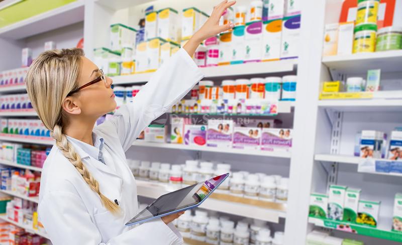 «Только два преперата лечат грипп и ОРВИ»: В Минздраве составили целый список ненужных лекарств