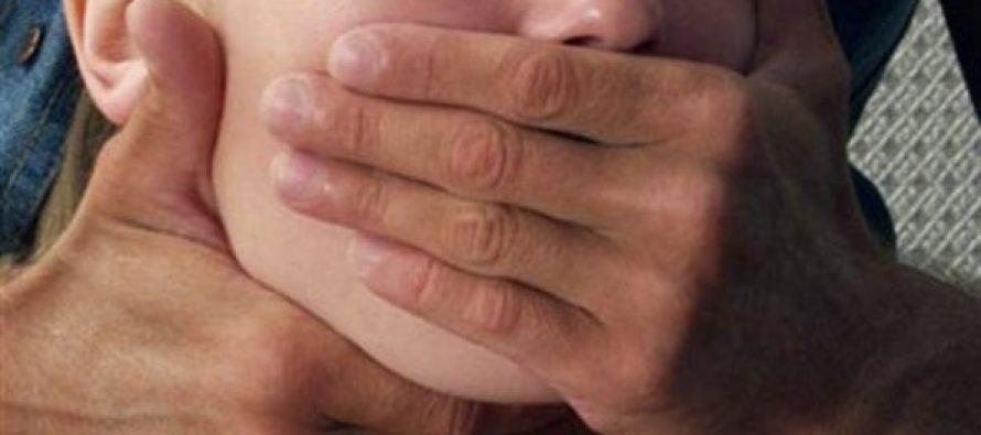 «Запугал ее, ударив в лицо» Под Кропивницким парень жестоко изнасиловал 13-летнюю девочку