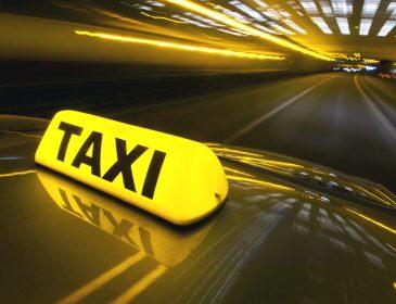 Отправил сто человек на тот свет: задержали «серийного» таксиста, жертвой которого стал известный телеведущий
