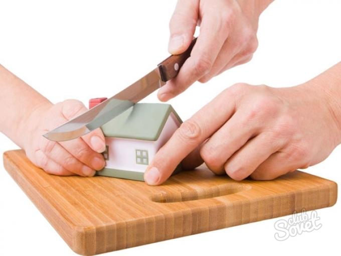 Развод по-новому: все, что нужно знать о разделе имущества, чтобы не остаться «на улице»