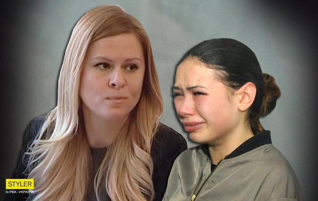 «Адвокат дьявола»: Появилась ошеломляющая информация о скандальном адвокате Зайцевой