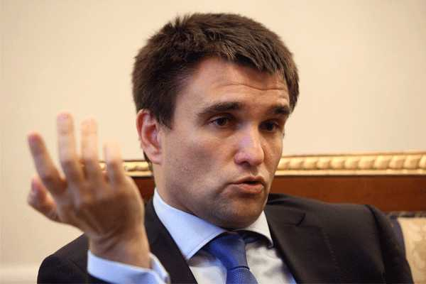 «Тарас! Иди нах…р!»: Нардеп разжег горячую дискуссию под постом главы МИД Украины