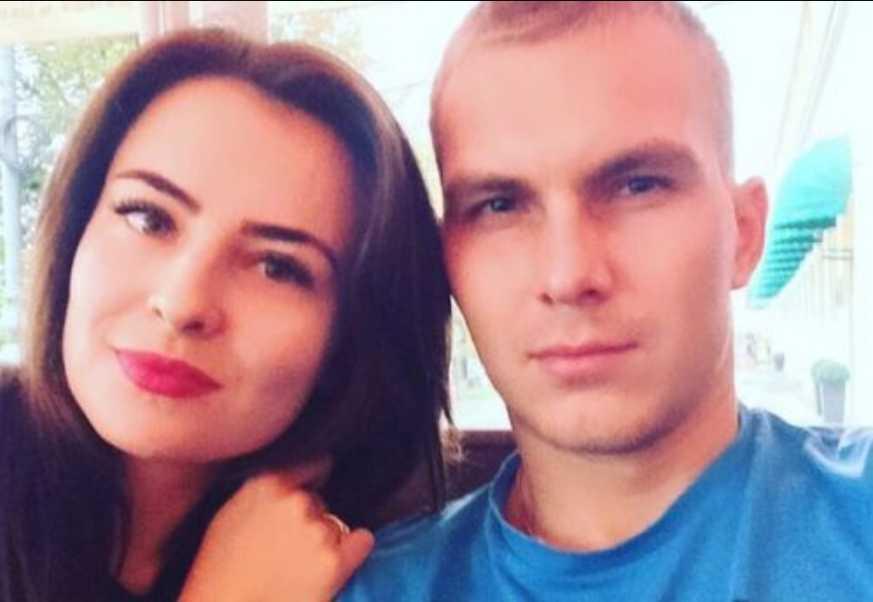 «Она начинает понимать, что Саша не в командировке» Свежие новости о пострадавших в страшном ДТП в Харькове