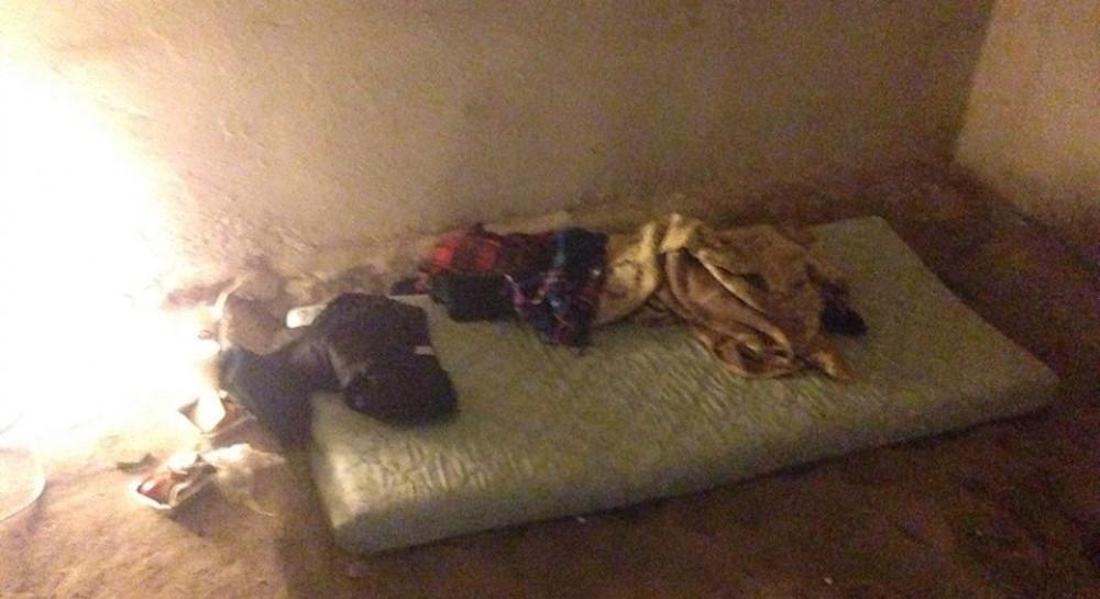 «Держали в плену и издевались над ней»: Жуткая история похищения врача под Киевом