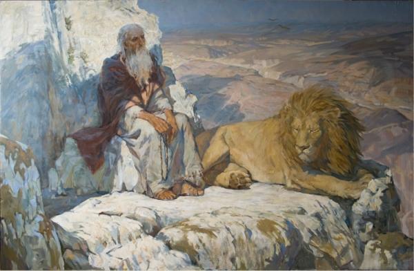 «День своей смерти знал заранее …»: афонский святой и праздник о котором вы мало знали