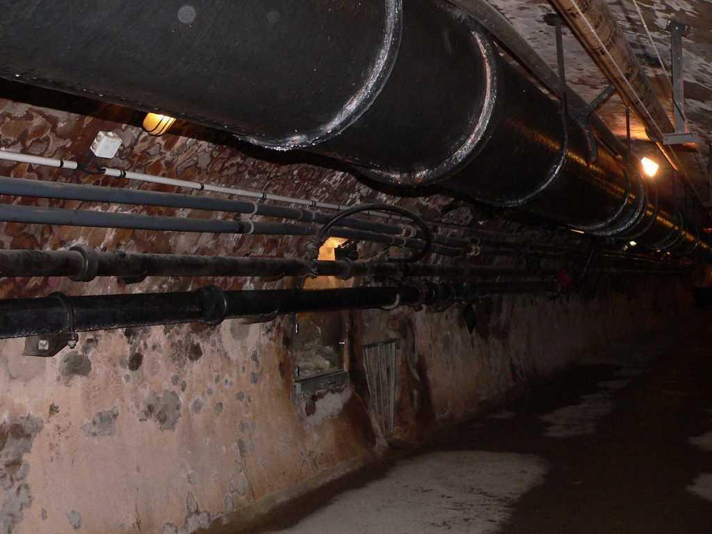 «Нашли в канализационной трубе»: в Киеве нашли труп подростка, пропавшего две недели назад