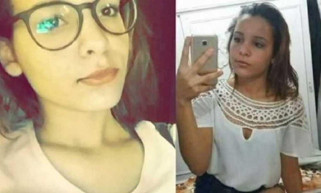 «За несколько часов до этого …»: Девушка покончила с собой после того как бывший бойфренд выложил ее интимные фотографии в Интернет