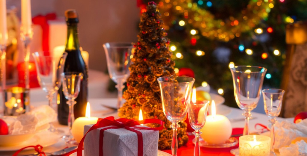 Мастер-класс: как значительно сэкономить на Новый год и дожить до зарплаты