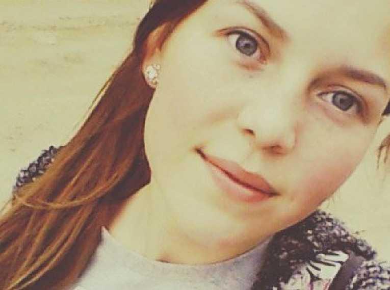«Дал по газам и въехал в компанию со всей силы…»: Пьяный поклонник зверски убил 15-летнюю девушку