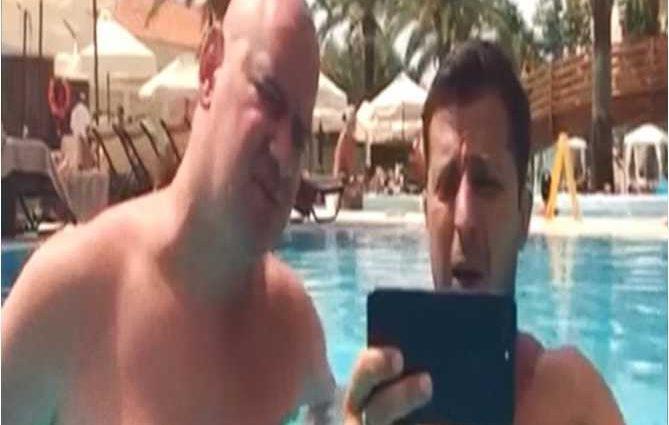 «Поэтому идите вы сами на х*й…»: Ответ Кошевого и Зеленского на новый клип Потапа об «украинцах» взорвал Сеть