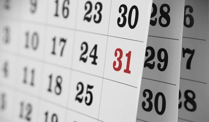 Без женского дня и … :В Украине меняют весь календарь праздничных дней. Узнайте детали
