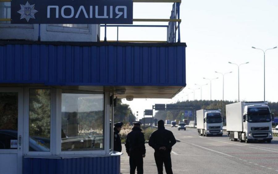 СРОЧНО! В Украине официально изменили правила дорожного движения. Что нужно знать в первую очередь