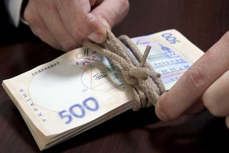 «Льготы будут выдавать деньгами…»: Рева сделал новое заявление