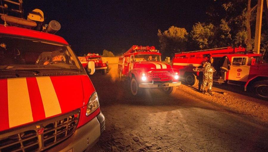 Сожгли прямо в СИЗО: Полицейских обвиняют в страшном убийстве подозреваемого