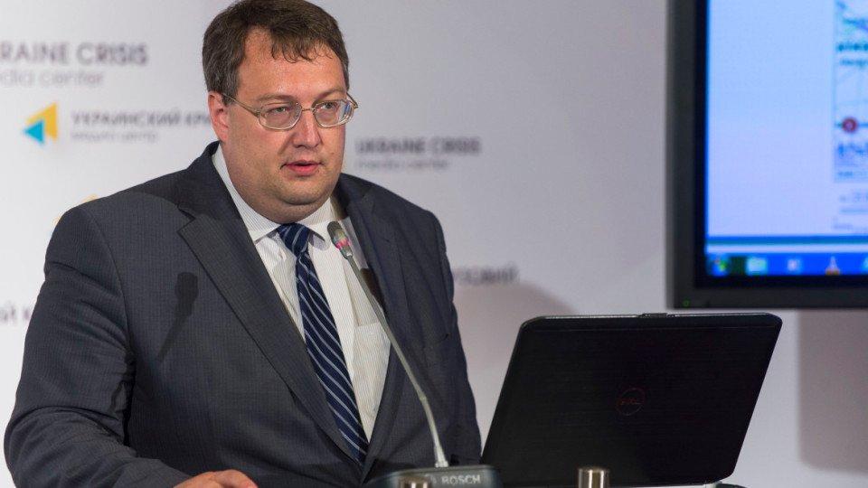 Харьковская трагедия заставила поработать? Геращенко рассказал о кардинальных изменениях, которые касаются водителей