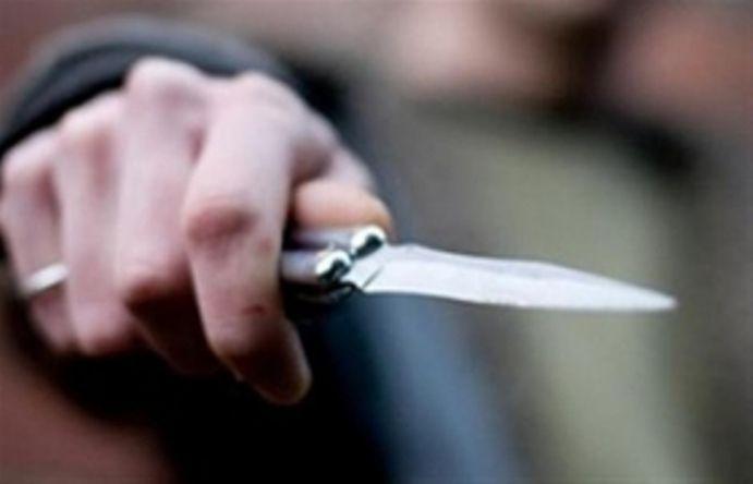 «Ножом в живот»: Cтолицу всколыхнуло загадочное убийство посреди улицы