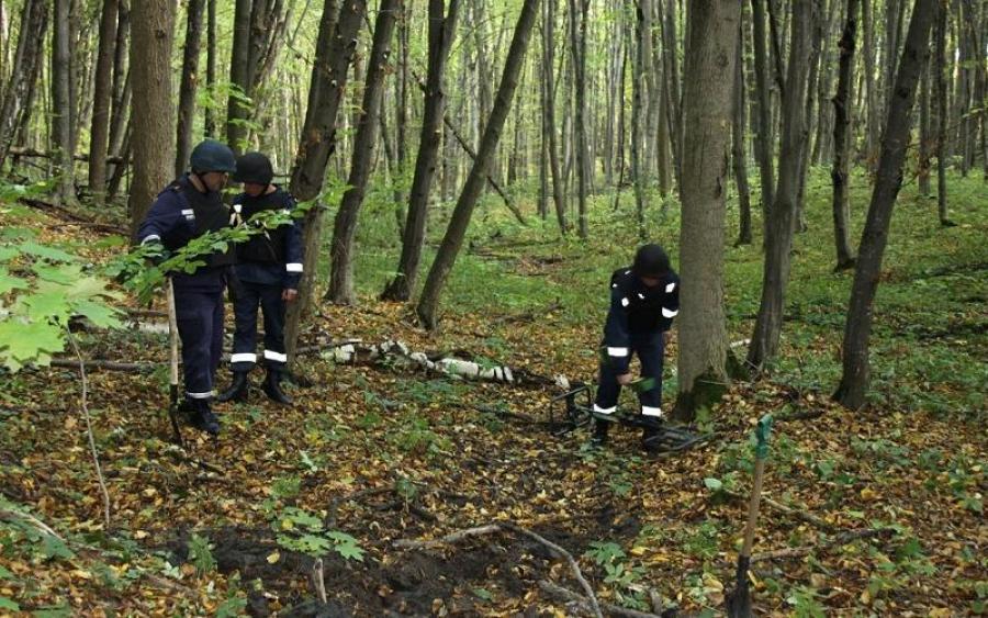 Под Киевом произошло жуткое убийство: мужчина убил свою несовершеннолетнюю сожительницу