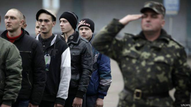 В Генштабе рассказали о новом призыве офицеров запаса, окончивших военные кафедры гражданских вузов
