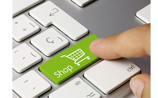 «Попали» на 11 000″: Покупка товара в интернете обернулась большой потерей