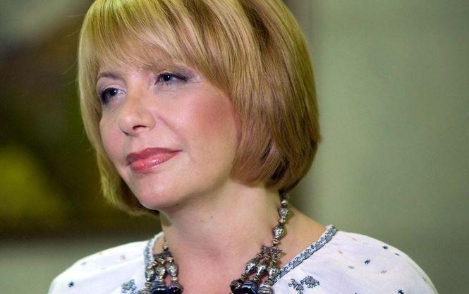 «Счастливы вместе»: Екатерина Ющенко показала как проводит время с мужем и похвасталась роскошным нарядом