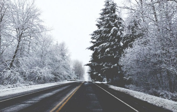 Уже этой ночью: Синоптики предупредили об изменении погоды, просят водителей быть осторожными