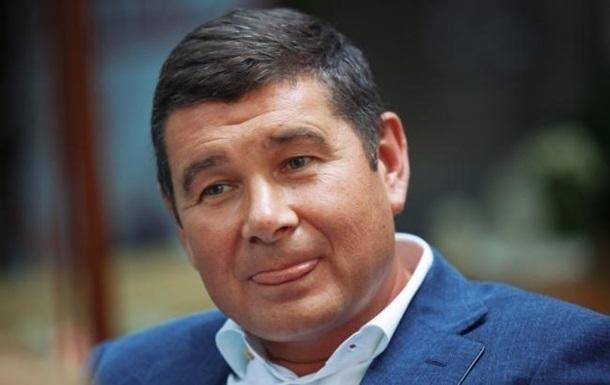 «Пришел в себя в …»: беглец Онищенко оказался на больничной койке