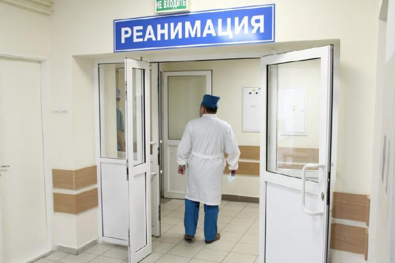 53 ребенка были госпитализированы: в Киеве распространяется опасное заболевание
