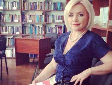 «Не обошлось без личной просьбы …»: Скандальные помощники Оксаны Билозир