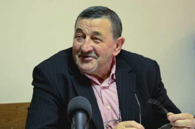 «Оплевали меня…»: Ректор скандального Ровенского университета рассказал, что сделают с профессором «извращенцем»
