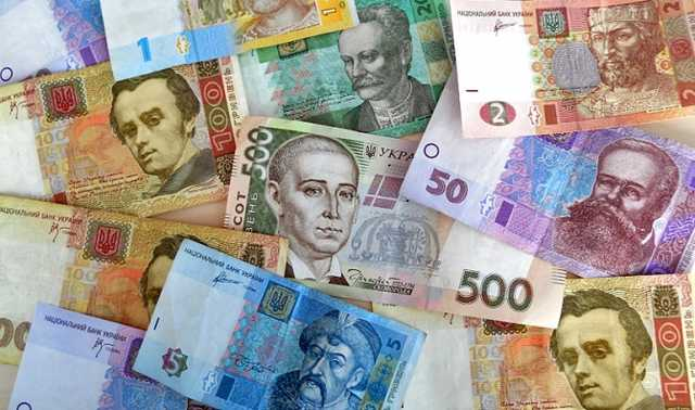 3800 грн каждому от президента: Украинцев предупреждают об обмане
