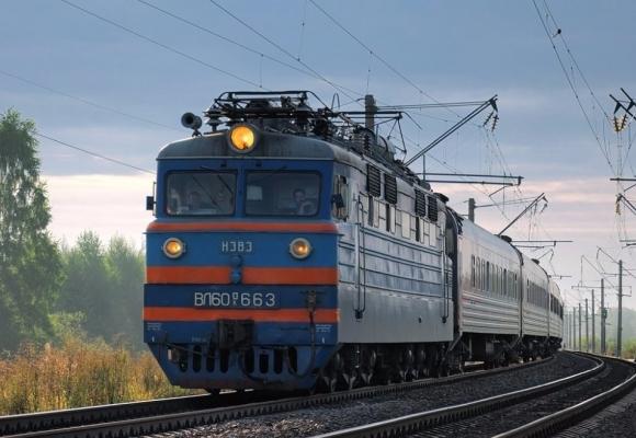 «Пасли коз рядом с рельсами…»: Пенсионерка попала под поезд