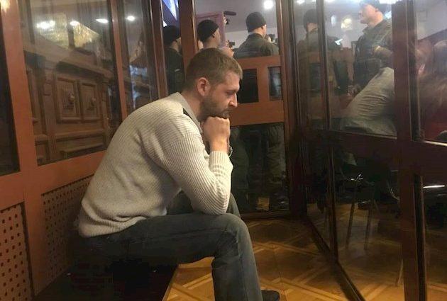 Дело Колмогорова: стал известен вывод расследования