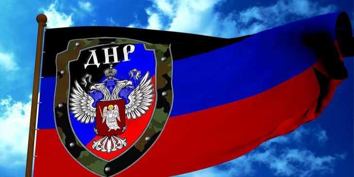 «Я сделала пять поездок»: Известная украинская певица призналась в поездках в «ДНР»